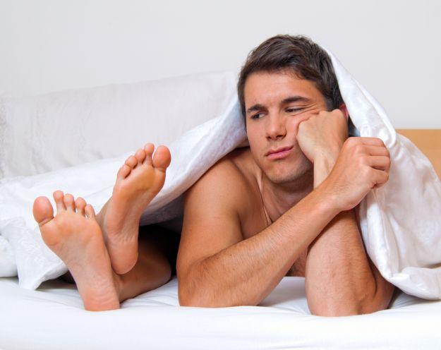 erezione stabile come eccitare un marito con una cattiva erezione